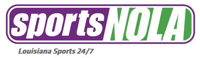 SportsNOLA.com