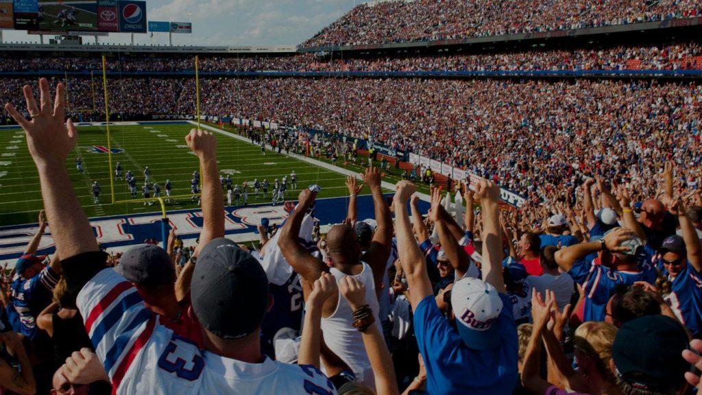Olahraga Sepak Bola Bagi Masyarakat Amerika Serikat