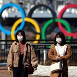Daftar Acara-acara Olahraga yang Berimbas karna Pandemi