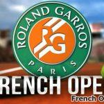 Poin pembicaraan dari Roland Garros dengan Novak Djokovic dan Barbora Krejcikova sebagai pemenang French Open