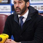 Tottenham dalam pembicaraan lanjutan dengan Paulo Fonseca mengenai peran manajer