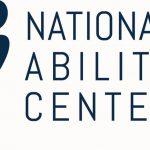 National Ability Center Memberi Kesempatan Bagi Disabilitas untuk Menikmati Olahraga dan Rekreasi
