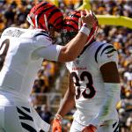 NFL Week 7 Grades: Bengals Mendapatkan 'A+' Untuk Menghancurkan Ravens